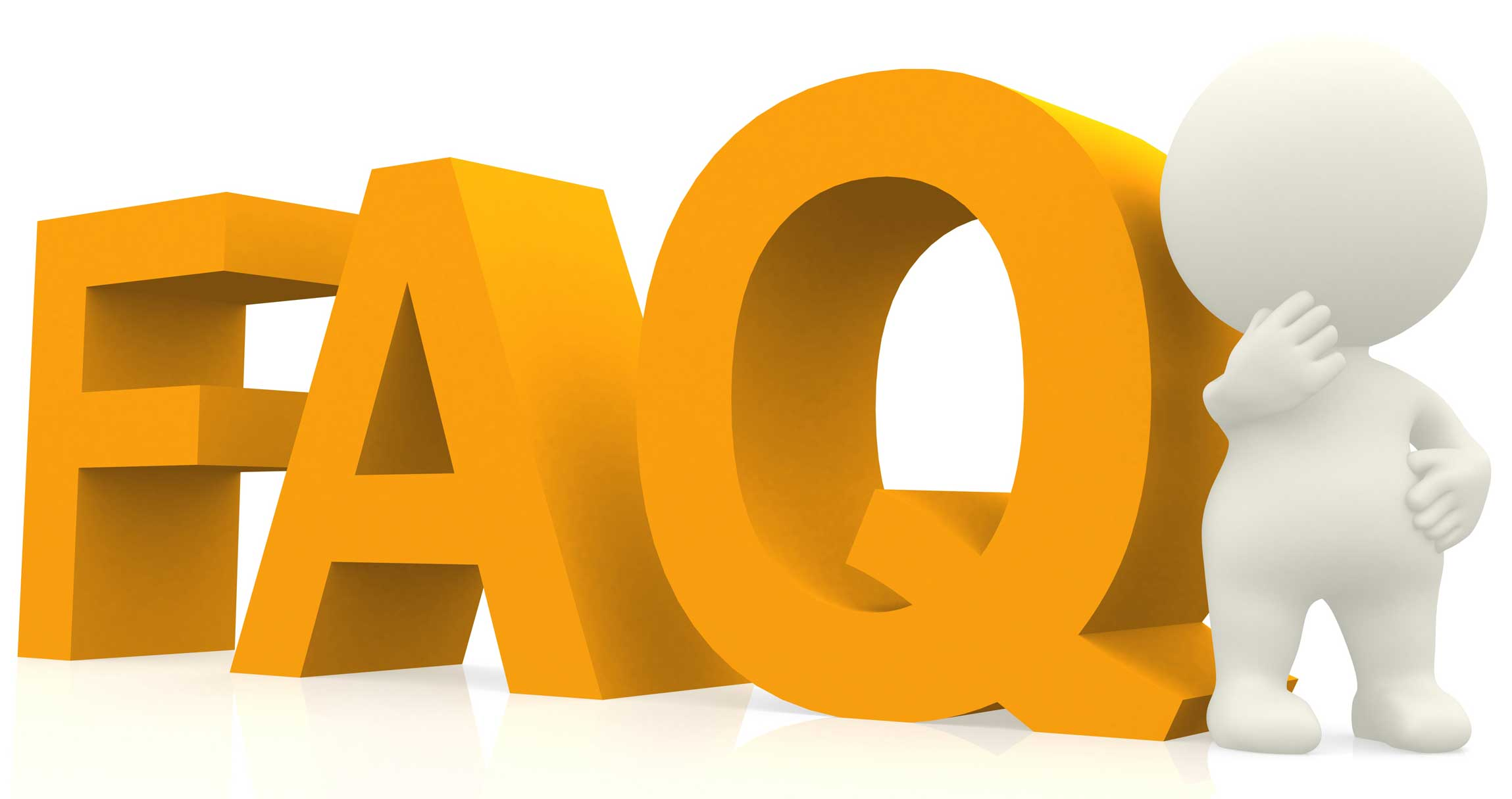 Ebay FAQ