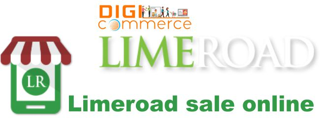 Limeroad Sale Online - How to Sell on Limeroad - Limeroad App