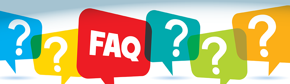 Flipkart Seller FAQs