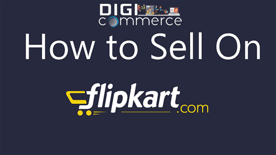 How to Sell on Flipkart - A Complete Guide
