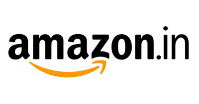 Amazon Product Listing Services