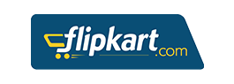 Catalogue Services For Flipkart