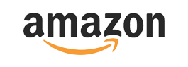 Catalogue Services For Amazon