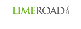 Limeroad Product Listing Services