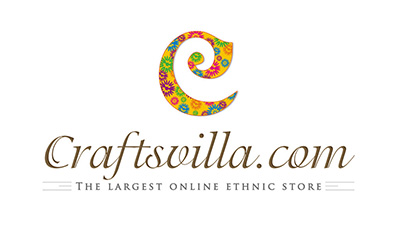 Catalogue Service For Craftsvilla