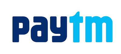 Paytm Product Listing Services