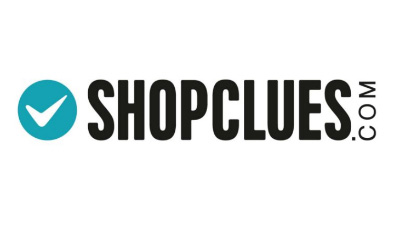 Shopclues Product Listing Services