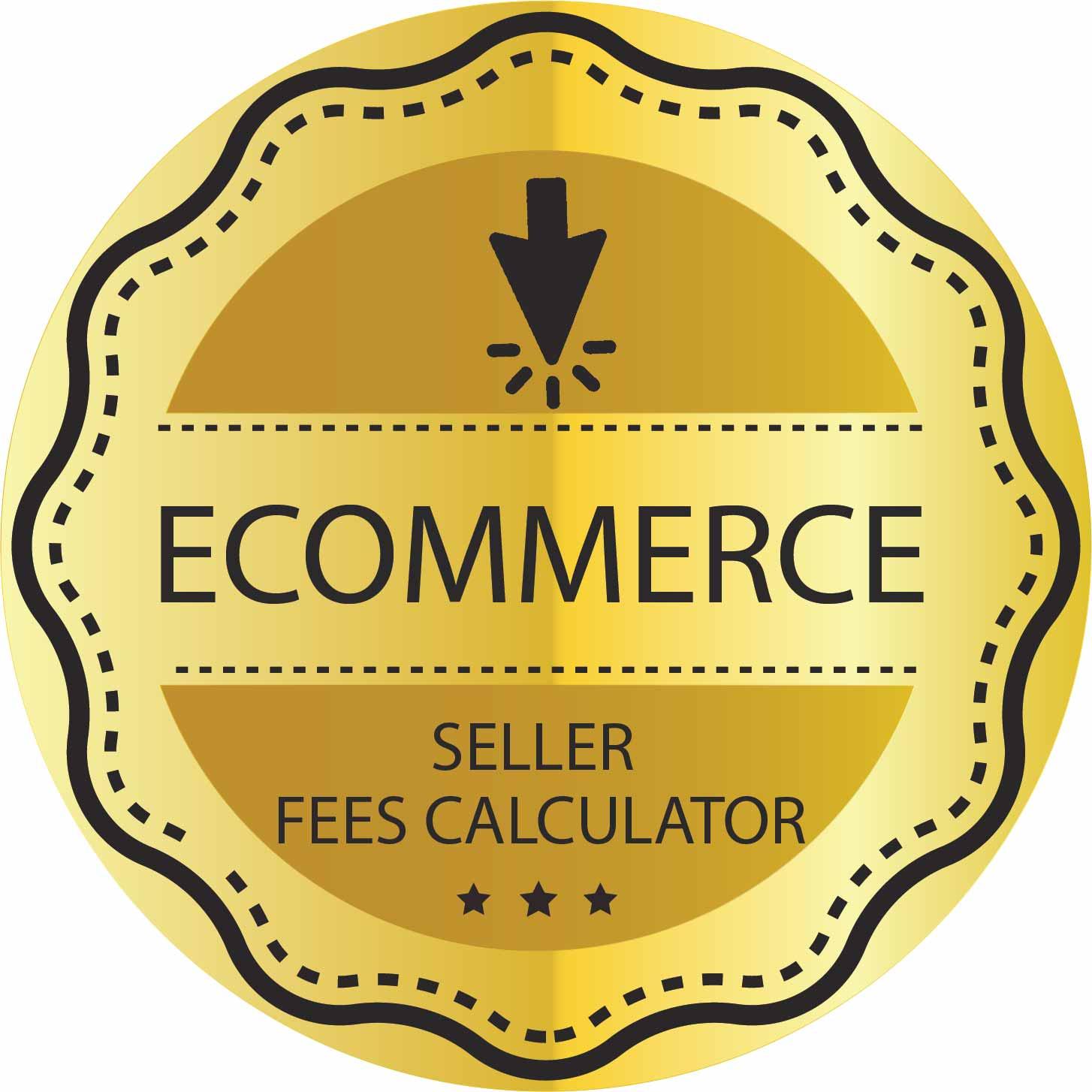 Paytm price calculator | Paytm seller calculator